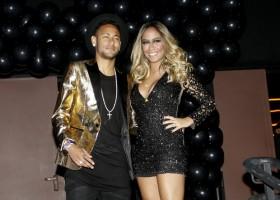 Saiba tudo o que rolou na festa de Rafaella Santos, irmã de Neymar