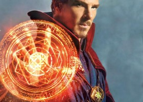 'Doutor Estranho', novo herói da Marvel, ganha 1º trailer