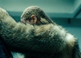 Beyoncé canta sobre traição e o poder da mulher negra em novo disco