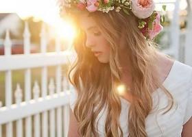 Hair Stylist apresenta dicas de penteados para noivas