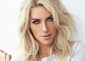 Cabelos platinados: Conheça a moda 'Ice Blond' e saiba como cuidar