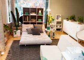 15 dicas para você transformar os pequenos espaços da sua casa