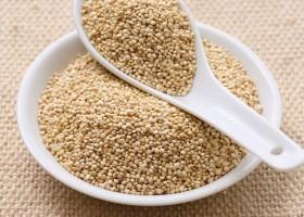 O consumo de grãos inteiros reduz o risco de câncer colorretal
