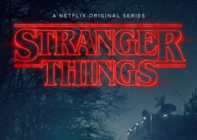 'Stranger Things': segunda temporada vai manter personagens