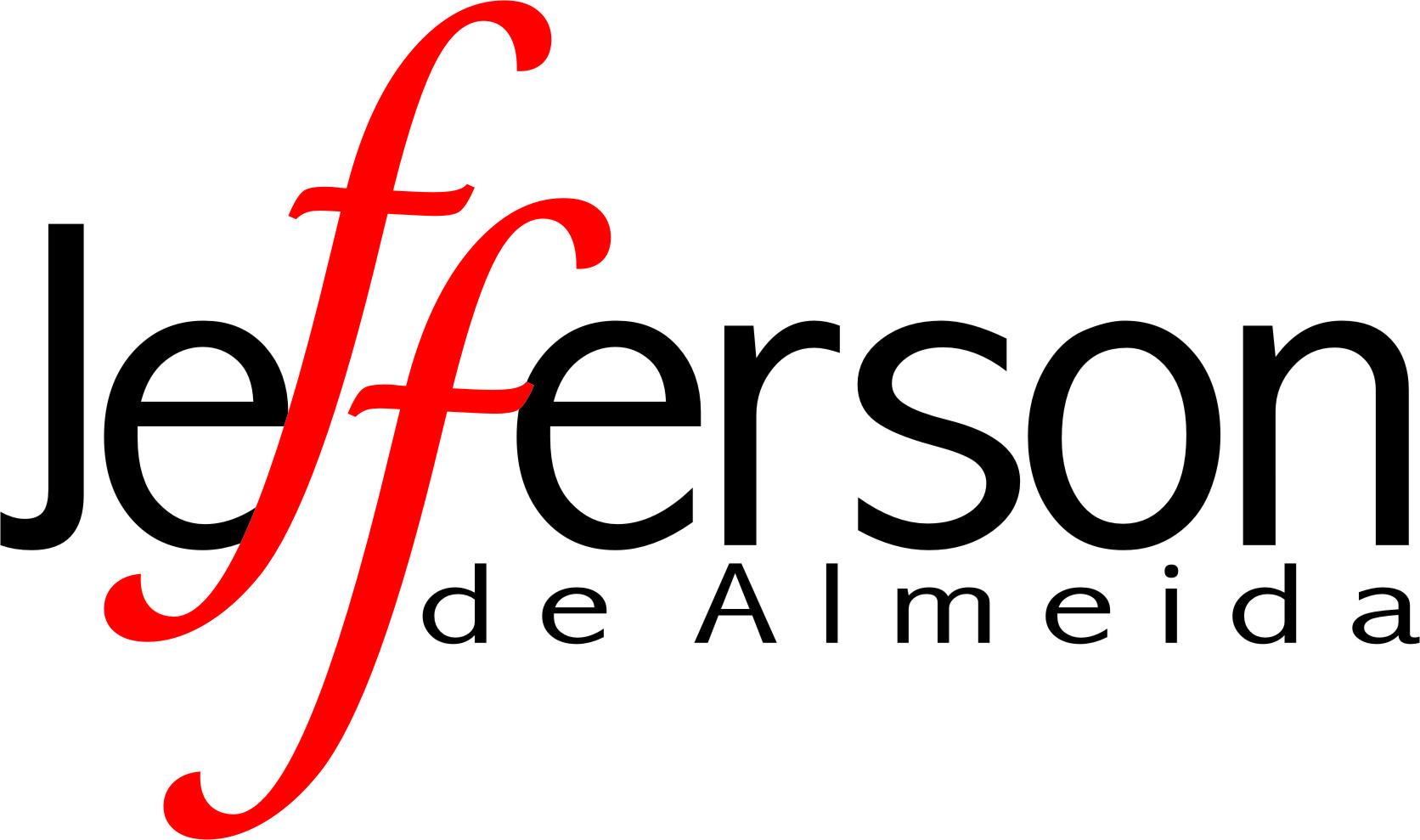 Jefferson de Almeida