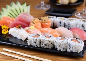 Tuna é um dos destaques do Curitiba Restaurante Week