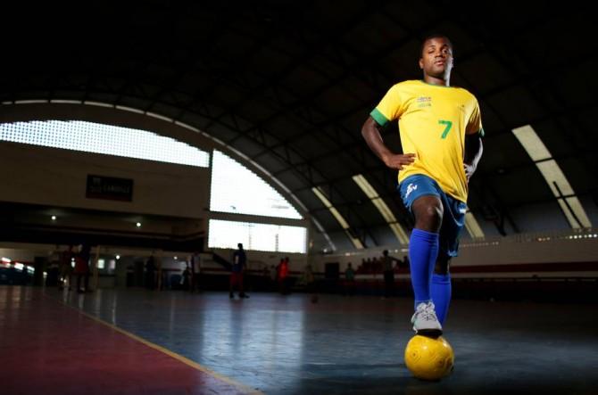 esporte-rio-2016-jefinho-futebol-de-5