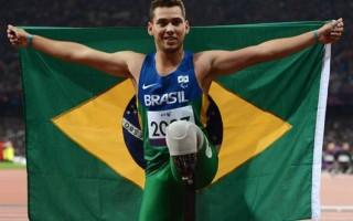 Oito motivos para se animar com a Paraolimpíada no Rio