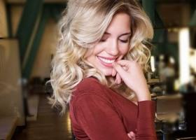 Wanderley Nunes conta sobre visagismo e como aplicá-lo aos cabelos