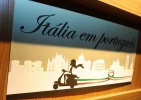 Itália Em Português By Festas e Eventos TV