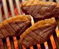 Dia do Churrasqueiro: aprenda a preparar o churrasco perfeito