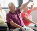 Dia Nacional do Idoso: Brasileiro melhora qualidade de vida em busca da longevidade
