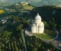 Todi e Terni, duas riquezas pouco conhecidas da Itália – Por Itália Em Português