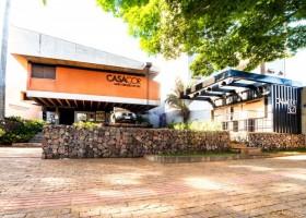 Casa Cor MS realiza Special Sale a partir desta quinta-feira