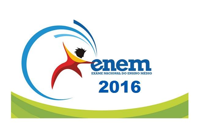 enem-2016-16