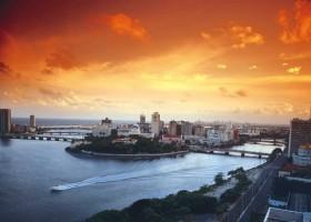 5 destinos para quem quer fugir do horário de verão