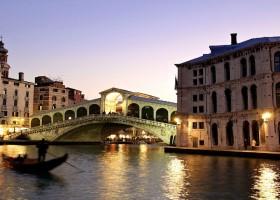 Veneto: cidades, natureza e gastronomia – Por Itália em Português
