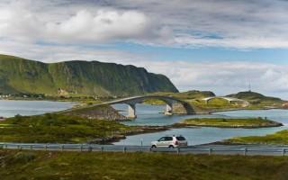 25 coisas para fazer nas Ilhas Lofoten no inverno