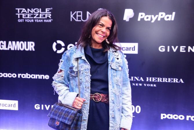 Daniela Falcao