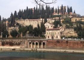Próxima parada: Lombardia – Por: Itália Em Português