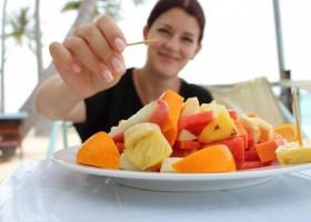 5 dicas do que comer antes e durante o Enem