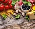 Gastronomia Italiana   Buon appetito! – Por Itália Em Português