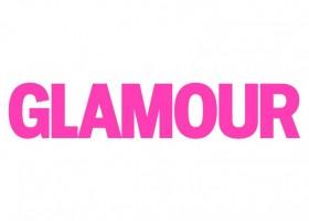 Revista Glamour convidou 11 mulheres para mostrarem o que veem refletido no espelho