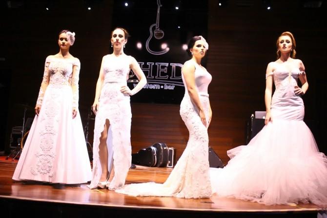 13-entre-as-criacoes-dos-novos-talentos-da-moda-teve-ate-desfile-de-noivas