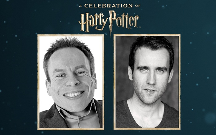 a_celebration_of_harry_potter_2017_lr161208_132729