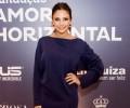 Carol Celico reúne famosos em jantar beneficente em prol da Fundação Amor Horizontal