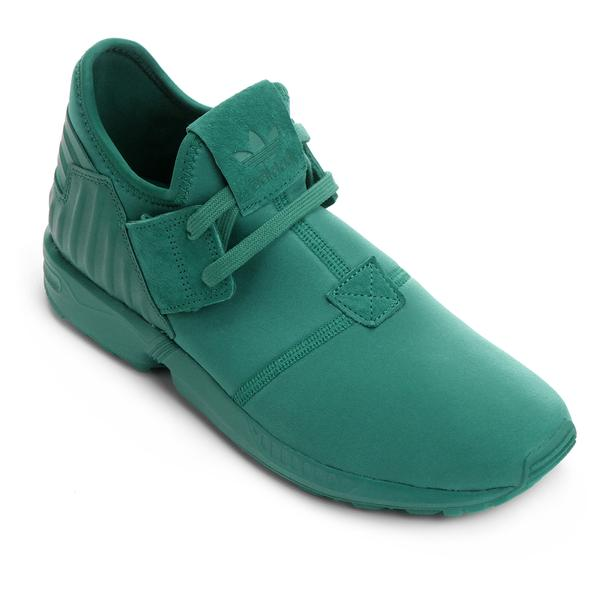 304057_675821_adidas_para_netshoes_r__289_90_web_