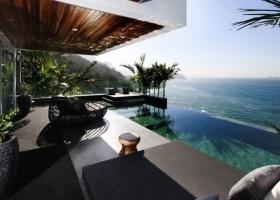 10 casas com vistas deslumbrantes no Brasil