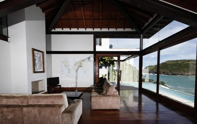8-praia-dentro-de-casa-em-buzios-rj-1313403