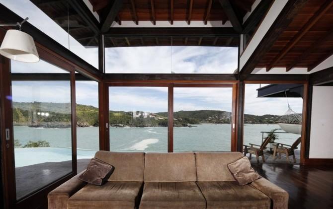8-praia-dentro-de-casa-em-buzios-rj-1313404