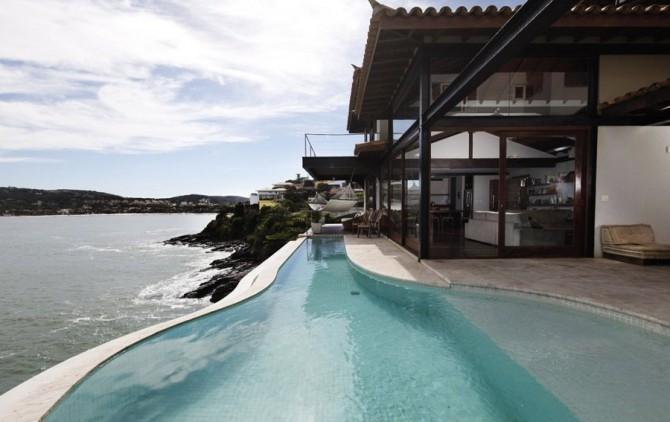 8-praia-dentro-de-casa-em-buzios-rj-1313405