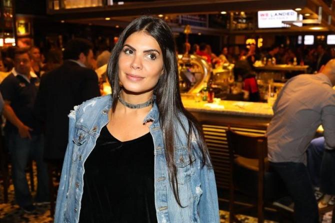 Ana_Maria_Camara-2