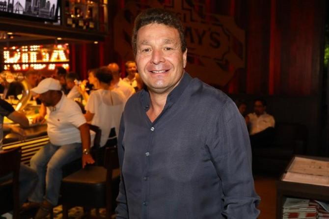 Carlos_Iglesias