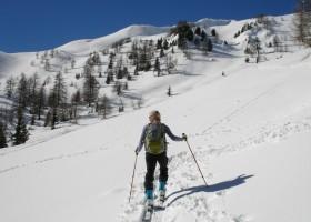 Vamos esquiar na Itália? – Por: Itália Em Português