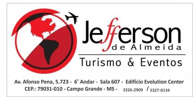 logo-turismo-e-eventos-endereco