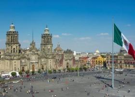 10 cidades para aproveitar as férias de verão no México