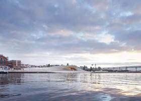 Principal revista de design escolhe Lisboa como a melhor cidade do mundo