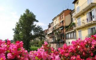 Os sabores de Parma – Por: Itália Em Português