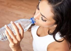 Saiba como evitar sintomas de desidratação nesse verão