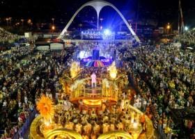 Carnaval 2017 no Rio! – Por Itália Em Português