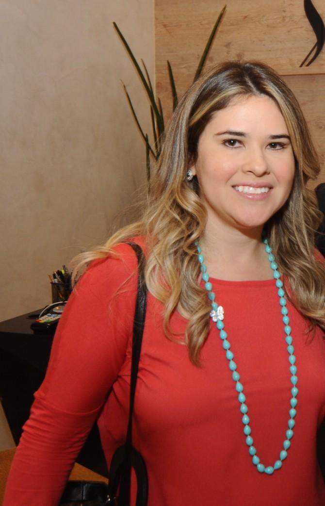 A nutricionista Elizabeth Pinheiro participa em São Paulo do Workshop Nutrição Espiritual.