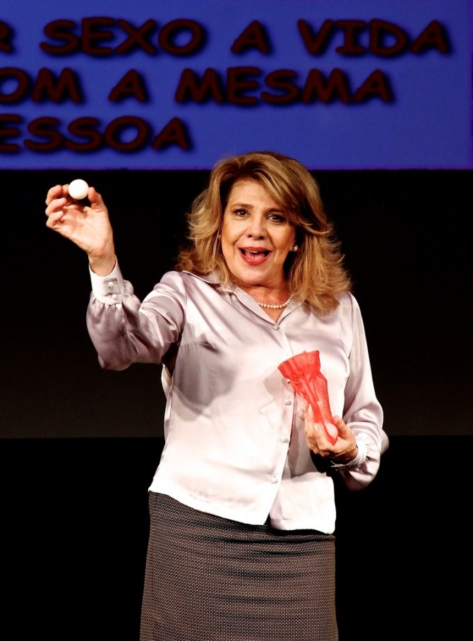 Tania Bondezan 03