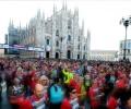 Stramilano, corrida de rua em Milão – Por Itália em Português