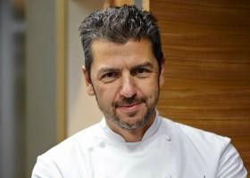 Restaurante Berton: Rigor com simplicidade e elegância por Itália em Português
