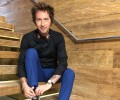 Arlindo Grund lança linha de organizadores de acrílico em parceria com a Hubby