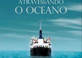 Livro sobre os desafios enfrentados ao mudar de país será lançado no brasil nesta semana
